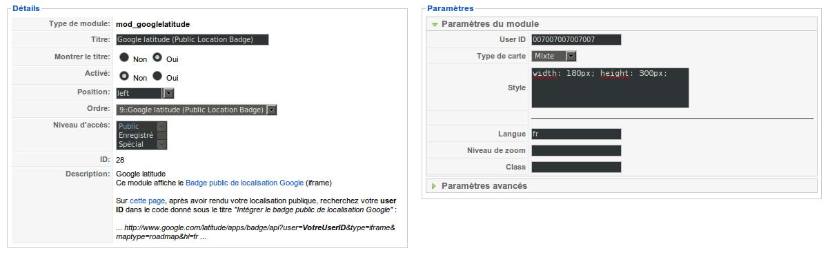 mod_googlelatitude-back.png